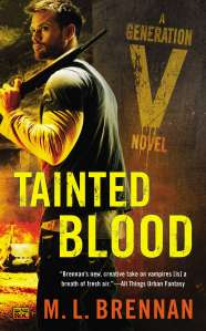 9780451418425_large_Tainted_Blood