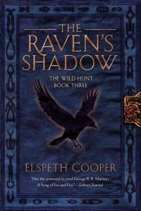 the_ravens_shadow_Tor