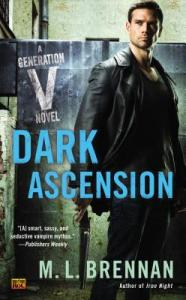 Dark Ascension released Goodreads cover