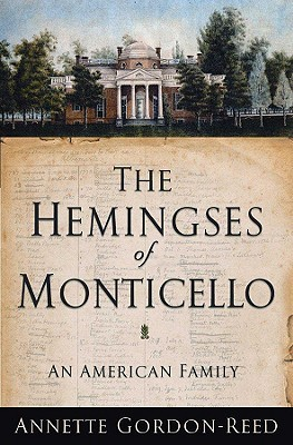 The Hemmingses of Monticello