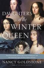 Daughters of